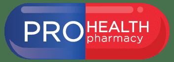 ProHealth-NYC-Pharmacy